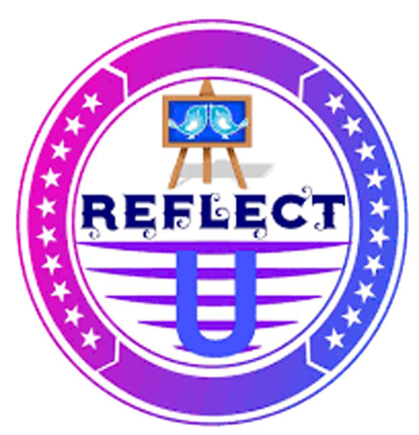 Reflectu